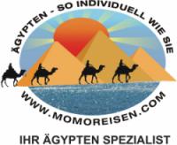 Momoreisen