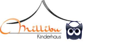 Millibu Kinderhaus
